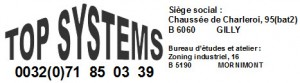 logo top systems 02